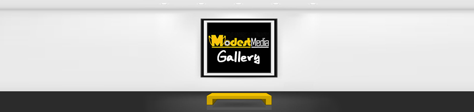 gallery04