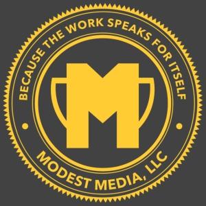 Modest Media, LLC